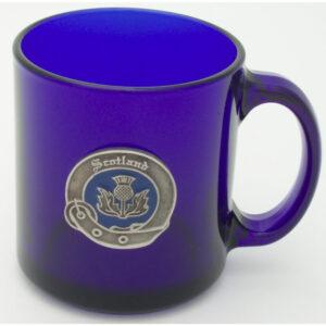 0920-coffee-mug