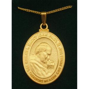 4437-john-paul-ii-medal