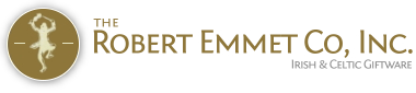 The Robert Emmet Company Inc.