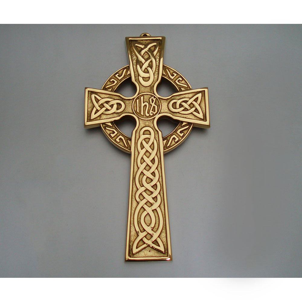 Brand-new Celtic Crosses – The Robert Emmet Company Inc. ND63