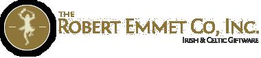 The Robert Emmet Company Inc.